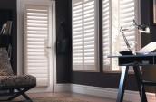emilys-designs-hamilton-window-shutter-coverings