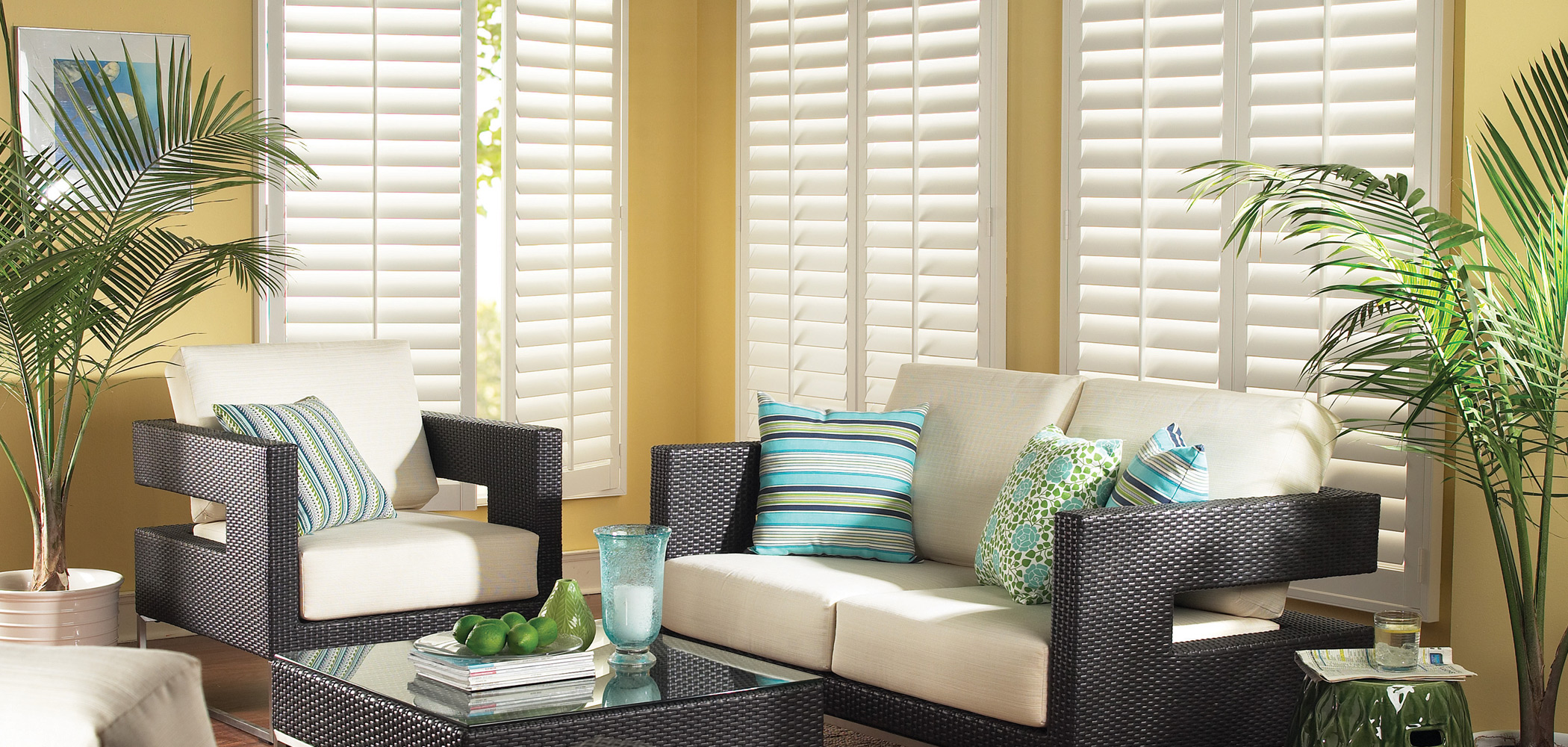 emilys-designs-hamilton-window-shutters