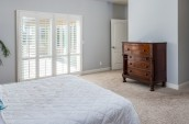 emilys-design-specialty-hamilton-window-coverings