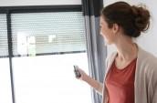 emilys-design-specialty-hamilton-motorized-window-coverings