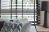 emilys-designs-modern-faux-wood-blinds-hamilton