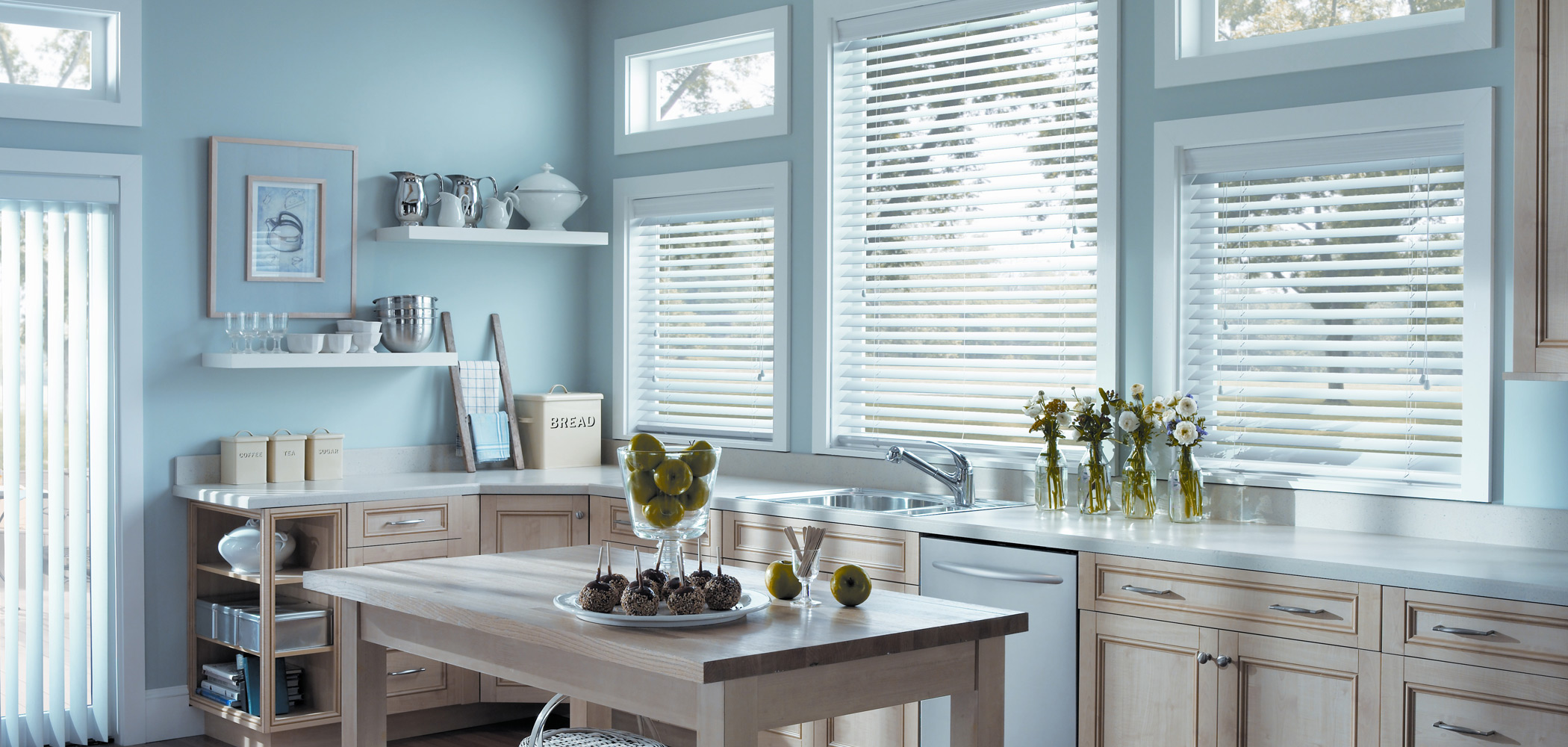 emilys-designs-hamilton-faux-wood-blinds