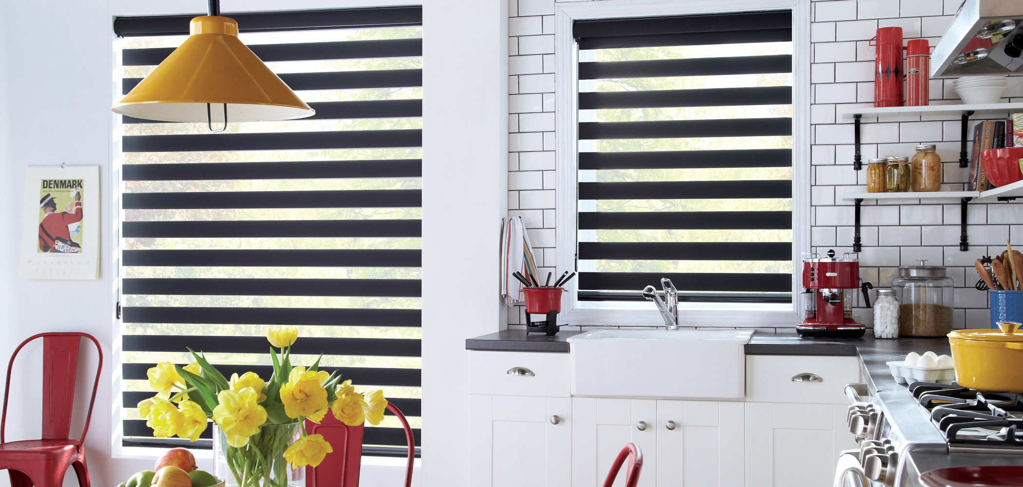 emilys-designs-hamilton-top-dual-concept-shade
