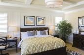 emilys-interior-design-specialty-hamilton-window-coverings