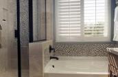 emilys-interior-design-specialty-hamilton-window-shutters