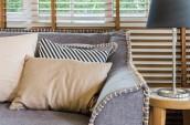 emilys-interior-designs-top-quality-blinds-hamilton