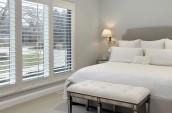 emilys-interior-designs-top-quality-shutters-hamilton